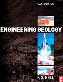 Engineering Geology - Second edition - geolibrospdf