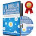 LA BIBLIA DE INVERSIÓN DE LA CRIPTOCURRENCIA – ALAN T. NORMAN – [AudioLibro]