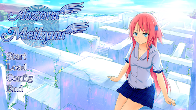 Aozora_Meikyuu_English_For_PC
