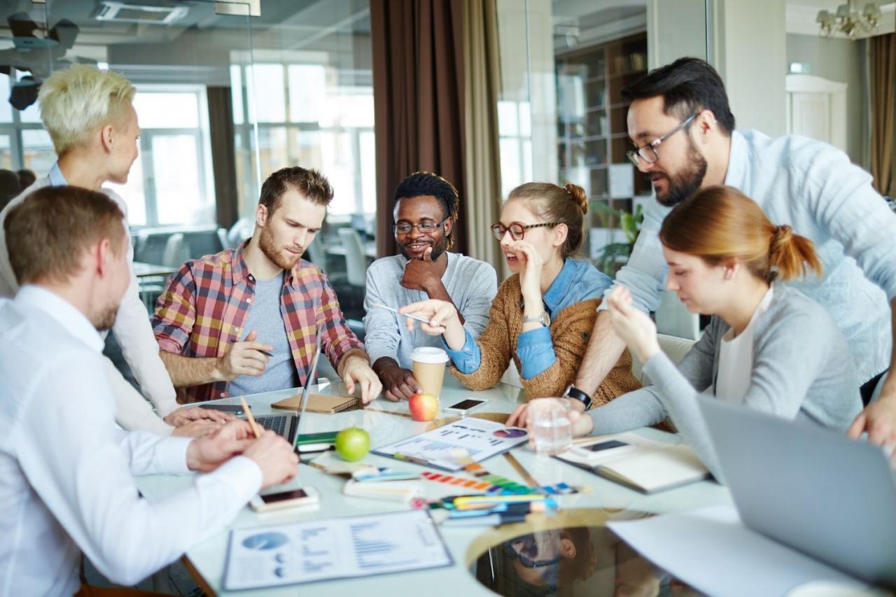 Cách viết bảng Brief ý tưởng tối ưu cho Marketers