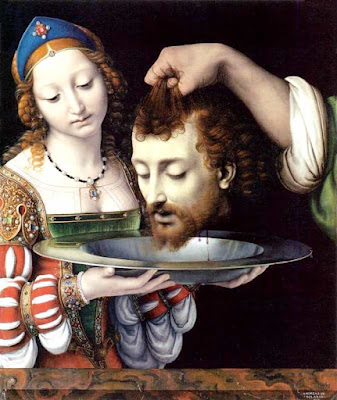 Salomè-Andrea Solari-1507