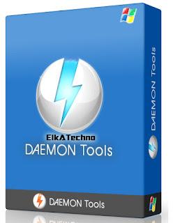 daemon, daemon tools, daemon tools lite, lite, patch, software, burning, aplikasi, free download, free download daemon tools lite, daemon tools lite 10.6,