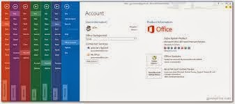 Top 10 Basic Features Of Microsoft Outlook