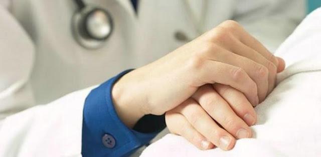 Falta de acceso al tratamiento afecta a paciente con Hemofilia en Venezuela.