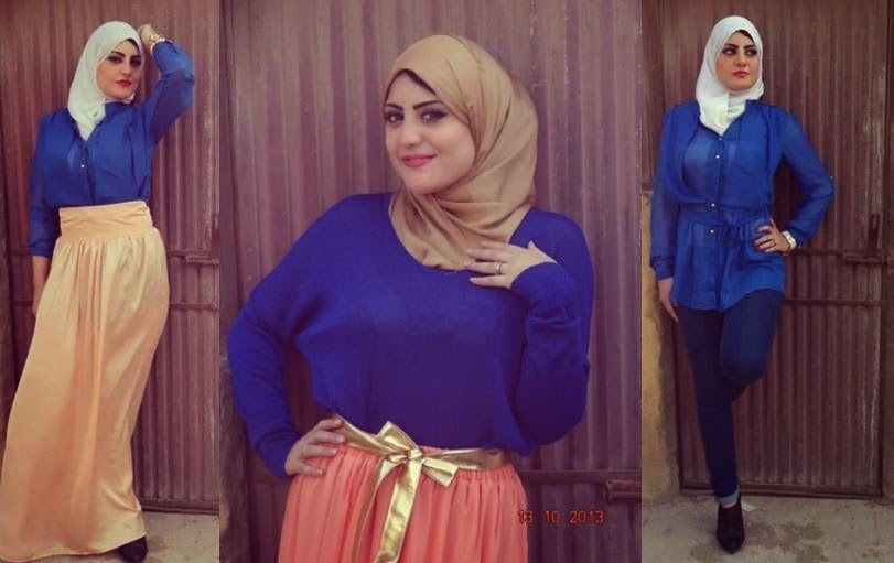 hijab mode vetement femme voil e en ligne hijab et voile mode style mariage et fashion dans. Black Bedroom Furniture Sets. Home Design Ideas