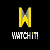 تحميل برنامج watch it تطبيق مشاهدة المسلسلات والافلام apk