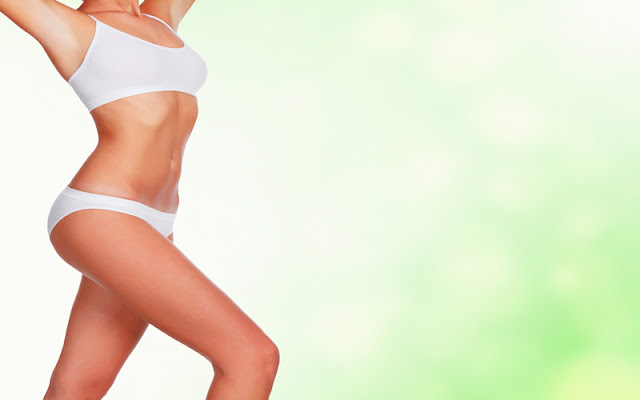 5 Super Simple Tips To Lose Weight