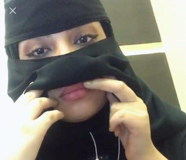 بنات السعودية للزواج واتس اب بنات سعوديات