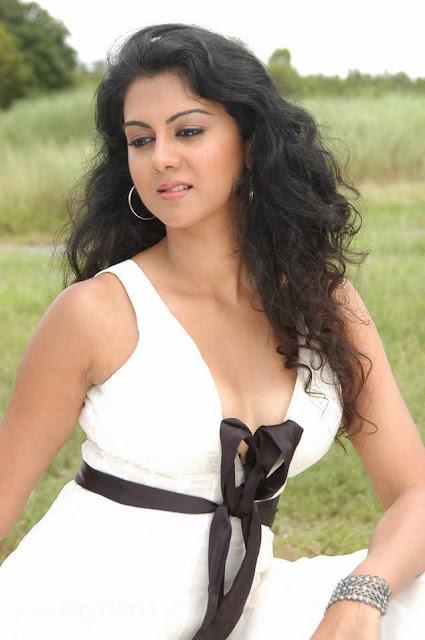 Actress Kamna Jetmalani Latest Hot Pics Actress Trend