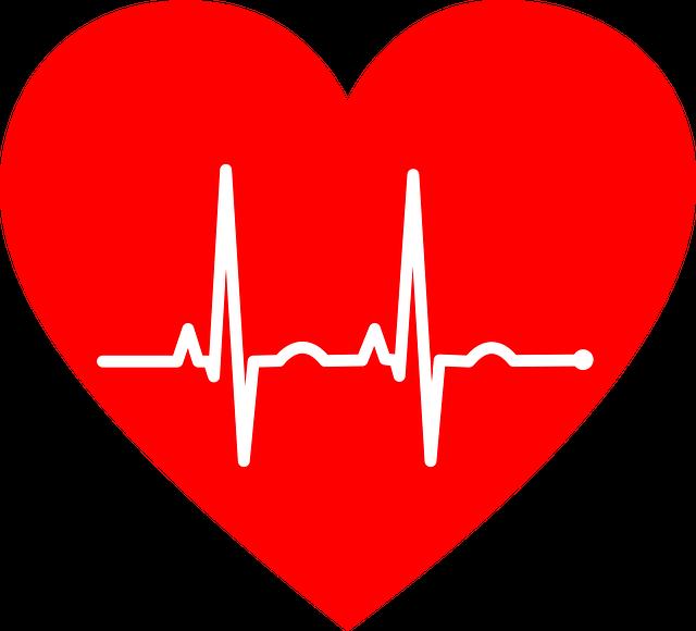 cara menjaga jantung sehat