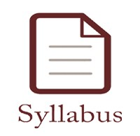 APSC Syllabus for Assistant Engineer (Civil)