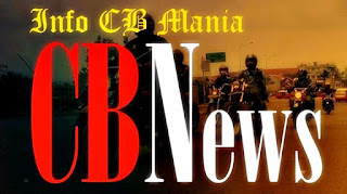 Image From CBNews