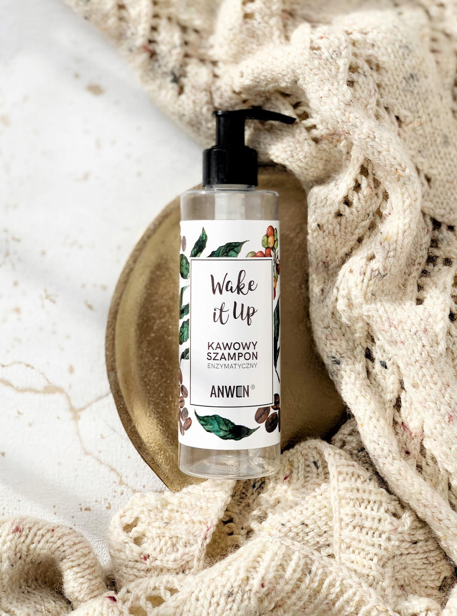 Wake-It-Up-enzymatyczny-szampon-kawowy-Anwen