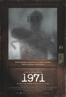 1971 (2016) Poster