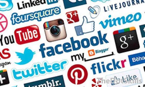 Pourquoi choisir le marketing sur les réseaux sociaux?