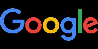 Google-earn-per-minute