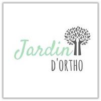 Espace Orthophonie de la Croisette Jardin d'ortho