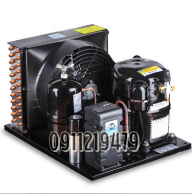 f1544cb7c60733596a16 - Cụm máy nén nhập khẩu Kulthorn sử dụng gas R404 // HL 0911219479