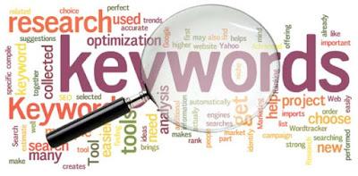 Cách tìm từ khóa là google adwords tool quan trọng