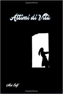 Attimi di Vita - Moi Self (CDB, Impaginazione, Cover)