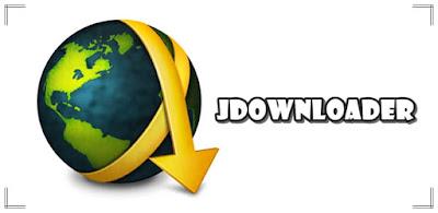 افضل-برنامج-تحميل-برنامج-JDownloader