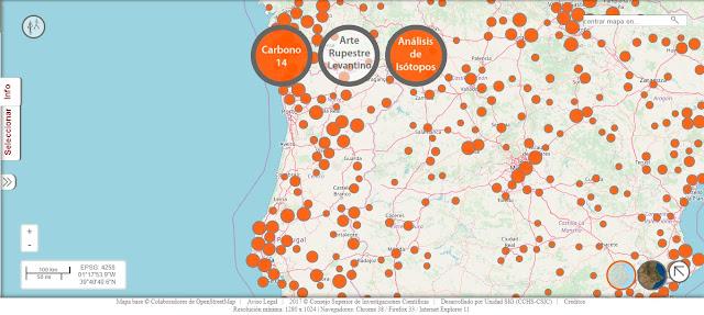 http://www.idearqueologia.org/visualizador_idearq/?ln=es