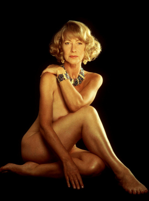 Hot Nude British Calendar Women Images