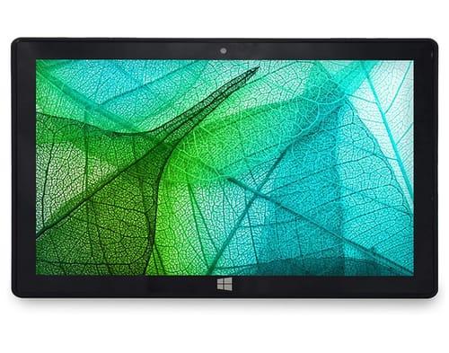 Fusion5 FWIN232 PRO S2 Ultra Slim Windows Tablet PC