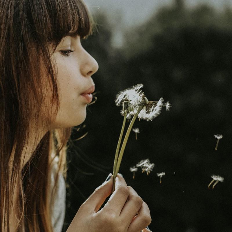 Como deixar seus dias mais leves e felizes durante a quarentena