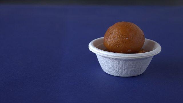 गुलाब जामुन बनाने की विधि gulab jamun recipe