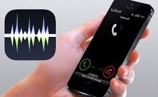 حل مشكلة صدى الصوت و تردد الصوت عند إجراء المكالمة  الاسباب صدى الصوت و تردد الصوت عند إجراء المكالمة حل صدى الصوت و تردد الصوت عند إجراء المكالمة