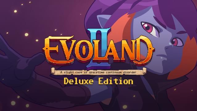 evoland-2-deluxe-edition-v109137