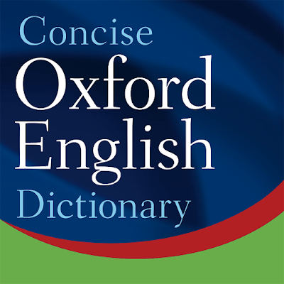Free Download Oxford English Dictionary