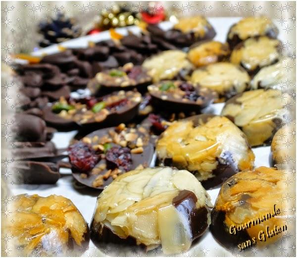 http://gourmandesansgluten.blogspot.fr/2012/09/croquants-aux-amandes-et-au-chocolat.html