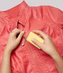 Tips de Costura para Aficionados, parte 2