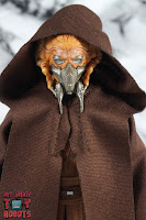 Star Wars Black Series Plo Koon 13