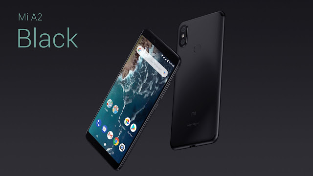 Xiaomi Mi A2 review is it worth to buy or go for Redmi Note 5 and Honor Play.