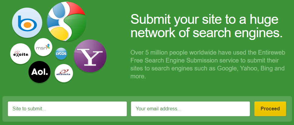 submit-your-website
