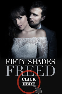 download movie free fifty shades of grey