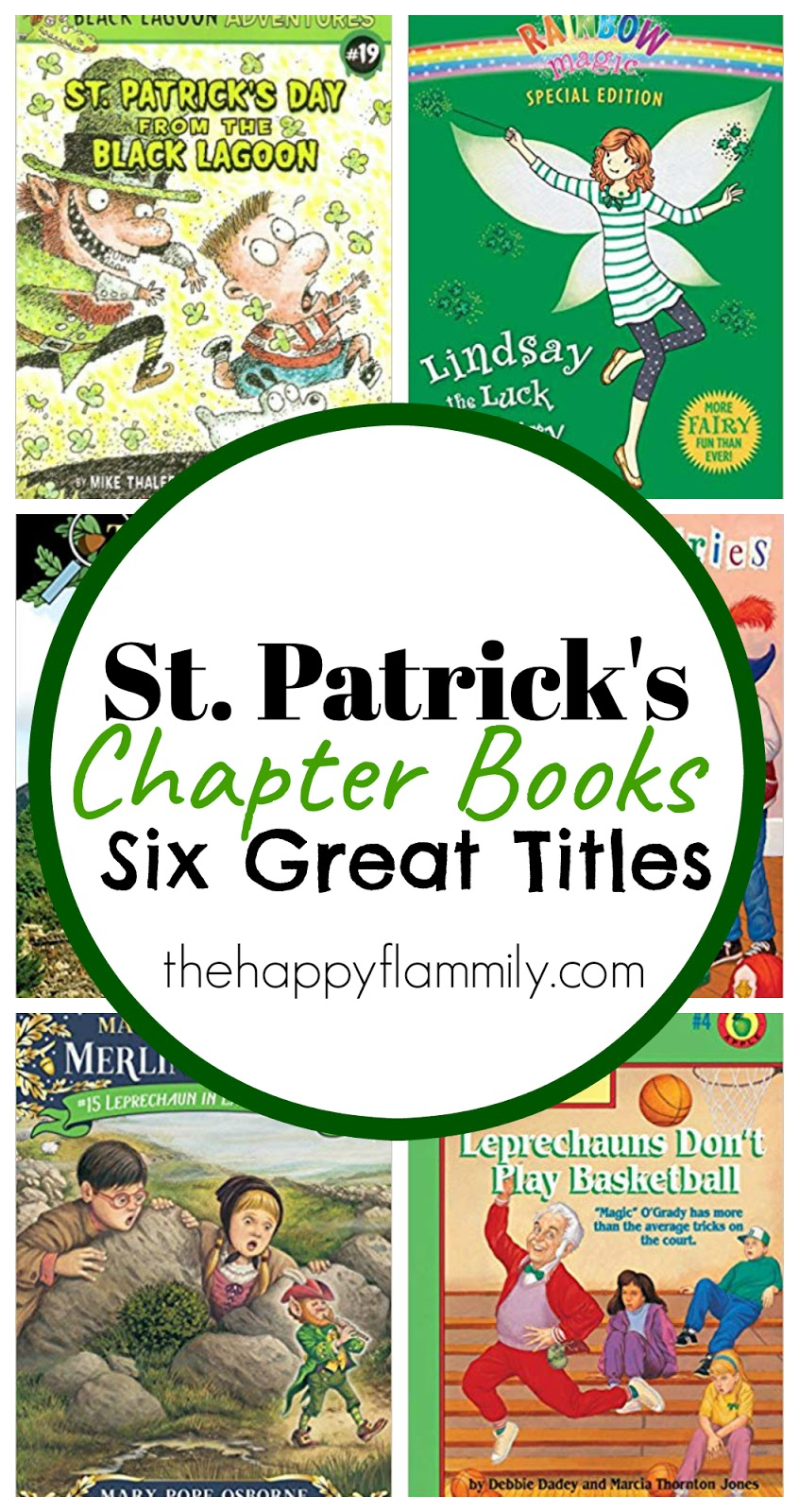 St Patricks day picture book recommendations. Best St Patricks day books for kids. St Patricks day chapter book ideas. Chapter books for St Patricks day. St Patricks Day book list ideas. Book lists for kids. March book recommendations for kids. Best St Patrick's Day Chapter books. #books #Booklist #reading #stpatricksbooks #elementarybooks #picturebooks #chapterbooks #middlegrade #fiction