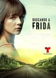 Ver Buscando a Frida Capítulo 20 Gratis Online