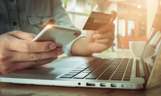 ΑΑΔΕ: Έρχεται η πληρωμή φόρων μέσω καρτών
