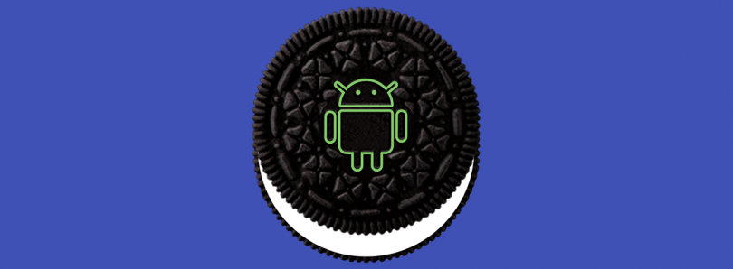 Android Oreo Allows Apps to Read USSD Messages from Carriers - DroidWolF