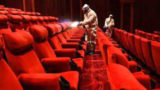 cinema-hall-open-from-1st-january-jawdekar