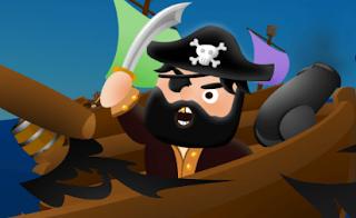 PirateBattle-io