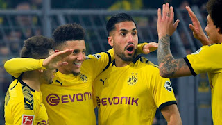 Soccer Predictions Sunday 19th July 2020  And Football Betting Tips