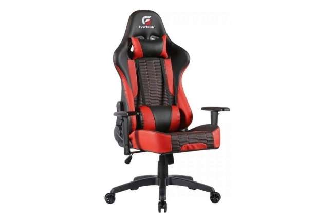Cadeira Gamer Fortrek Cruiser