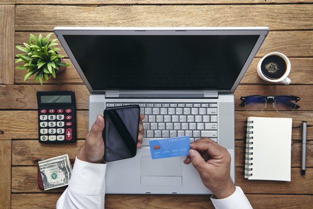 How to make money in eCommerce