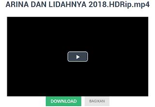 download film arina dan lidahnya 2018 hd webdl link nonton streaming.png