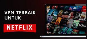 Kenapa Netflix Tidak Bisa Dibuka di Xiaomi